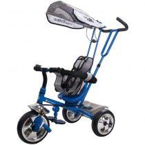Tricicleta Super Trike – Sun Baby – Albastru