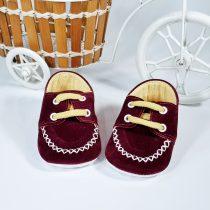 Pantofiori Bordeaux