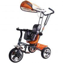 Tricicleta Super Trike – Sun Baby – Orange
