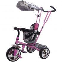 Tricicleta Super Trike – Sun Baby – Roz