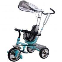 Tricicleta Super Trike – Sun Baby – Turcoaz