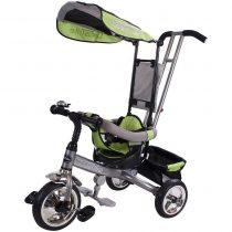 Tricicleta Lux – Sun Baby – Verde